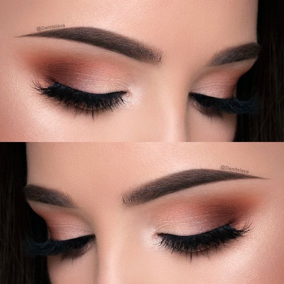 September favorites,beauty blog, hey it's that girl Anna, catrice, lorac, too faced, tarte, L'Oréal, LANEIGE, pixi beauty, HUDA beauty, dermalogica, cosrx, Starbucks, k-pop, youtube, denitslava, B.A.P, pumpkin spice latte, PSL, pimple patch, age bright, serum, spot fader/treatment, blush, highlighter, lip mask, mascara, lash paradise, bronzer palette, park avenue princess, born this way erthreal powder, hangover spray, primer, setting spray, beauty sponge, LA girl