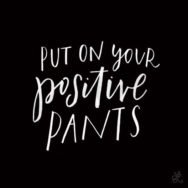 Motivational monday, hey it's that girl Anna, beauty blogger, blog, motivation, positivity, good vibes, happy, good mood, happy, quotes