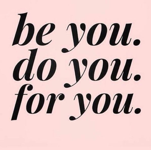 Motivational monday, hey it's that girl Anna, beauty blogger, blog, motivation, positivity, good vibes, happy, good mood, happy, quotes