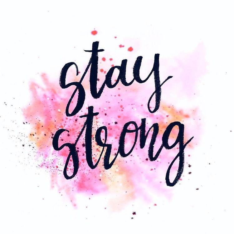 Motivational Monday, motivation, inspiration, positivity, good mood, beauty blog, hey it's that girl Anna