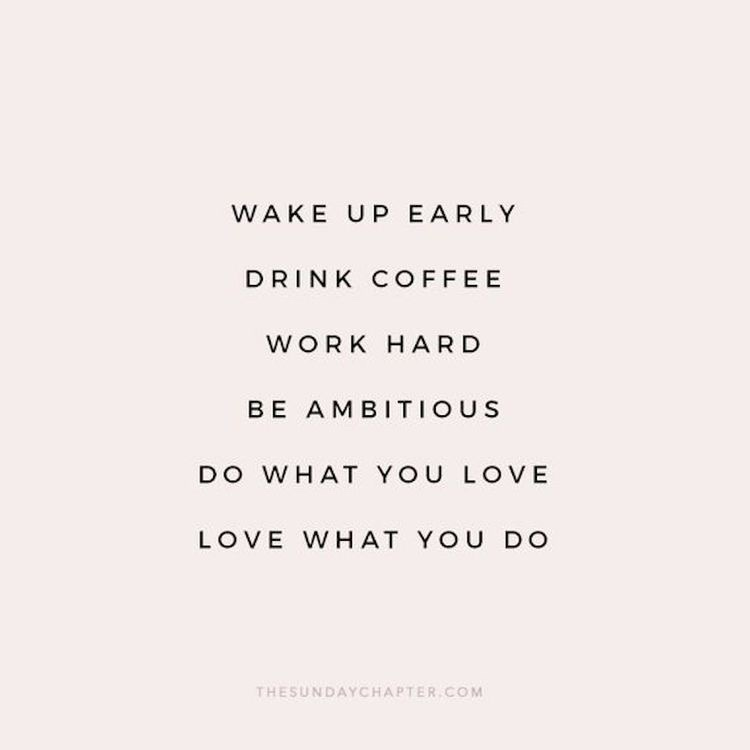 Motivational Monday, motivation, inspiration, positivity, good mood, good vibes, Monday, beauty blogger