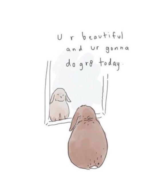 Motivation, positivity, good vibes, inspiration, motivational Monday, Monday, beauty blogger, hey it's that girl Anna