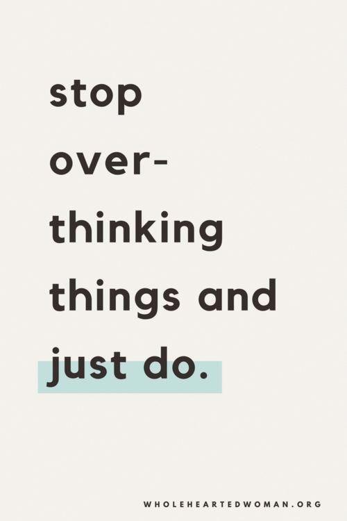 Motivational Monday, motivation, inspiration, positivity, good mood, be you, positive, good vibes