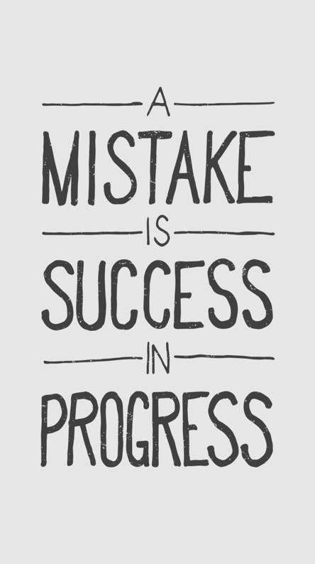 Motivational Monday, motivation, inspiration, quotes, good mood, success